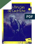 LAS BRUJAS DE CACHICHE-comprimido.pdf