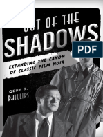 Out of the Shadows Expanding the Canon of Classic Film Noir (Gene D. Phillips).pdf