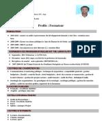 CV BARO Formateur (1).pdf