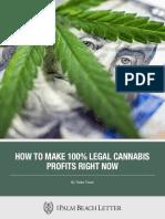 100-Legal-Cannabis-Profits_pre579