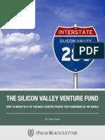 The-Silicon-Valley-Venture-Fund_car507