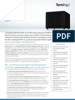 Synology_DS918_Plus_Data_Sheet_fre