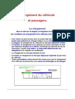 Chargement et Passagers.pdf
