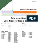 DM-HB0002-13-SPA