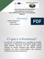 trabalho(biomassa)