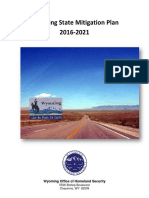 Final_Wyoming-State-Mitigation-plan_012516.pdf