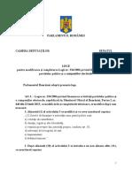 Proiect-de-lege-AEP.pdf
