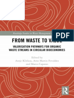 From_Waste_to_Value (3).pdf