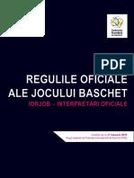 Interpretari Oficiale ROJB – 31 ianuarie 2019.pdf