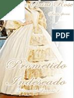 21 - Prometido indeseado - Sophie Saint Rose.pdf