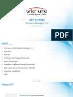 solman-charm-webinar-180406123323