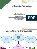 Fin statement analysis  IMT 2019 Introduction.pdf