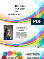 Presentacion cuentos y Narracion Almu.pptx