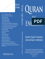 Cover - without isbn