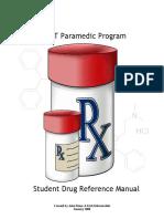 109739278 EMT Drug Manual
