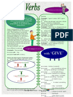 phrasal-verbs-particularly-with-give-part-1-fun-activities-games-grammar-guides_1613 (1)