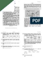math-v2.pdf