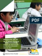 ueicee_2017_integracion_de_tic_en_nivel_primario