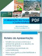 Ppt0000063.pdf