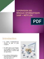 5-supervisionrseausnmpnetflow-151207184933-lva1-app6892