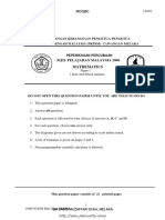 Maths Melaka Trial 2008 [edu.joshuatly.com].pdf