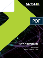 BP-2071-AHV-Networking copy.pdf