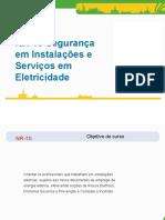 CURSO NR10 BÁSICO - 2020.ppt