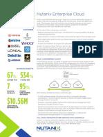 Datasheet_Official.pdf