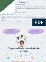 CONTENIDO_ESTRATEGIAS_Y_TECNICAS_11