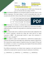 MENG-204_Fall_2020_Final_Mechanical_Measurements.pdf