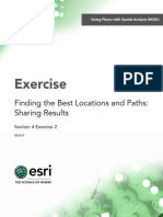 Section4Exercise2_FindingTheBestLocationsAndPaths_SharingResults