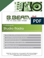 201702_Catalogue_Studio_radio