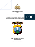 Nkp Reskrim Tanjung Perak