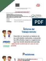 INFORME DEL TRABAJO REMOTO.pdf