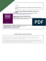 Temas en la evolución de los sistemas de numeración y números 1992-AvitalKleinerNumber.pdf