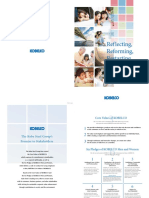 integrated-reports2018-en