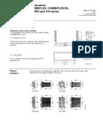 COMBIFLEX, COMBIFLEX RL, RE 500 E 316 (EN).pdf