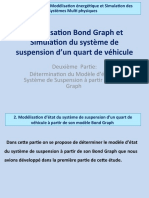 Naitali-EIGE452-Correction TD BG Système de Suspension-2èmePartie