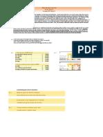 MitaMuaja_Assign01_BusFin1