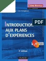 epdf.pub_introduction-aux-plans-dexperiences.pdf