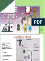 tallereducacinvial-140527035750-phpapp01