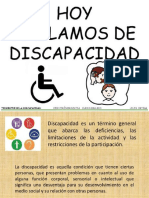 power point discapacidad.pptx
