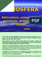 CAPAS DE LA ATMOSFERA_OK [75798]