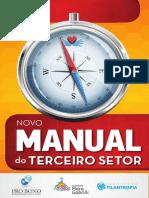 Novo_manual_E-book