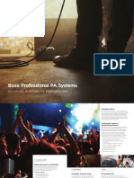 PMC5102018_PRO_Portable_Family_Brochure_11x8.5_ENG_1.pdf
