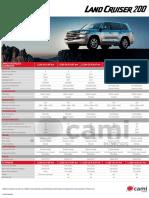 FP_525_LC200_CAMI_fr_BD-1.pdf