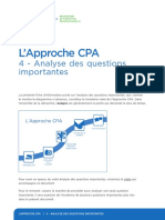 FR-The CPA Way 4-Analyze Major Issues.pdf