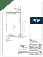 PPCI Canteiro de Obras PCH QD-Oficina 1