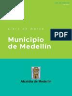 Librodemarca-AlcaldiaMedelliinV1.pdf