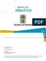 MANUAL NOV 20 a.pdf